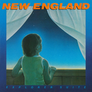 Explorer Suite/New England