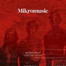 Bezwladnie/Mikromusic
