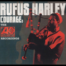 Courage: The Atlantic Recordings/Rufus Harley