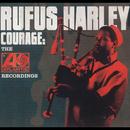 Courage: The Atlantic Recordings/Rufus Harley