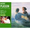 Magnard: Symphonies Nos 1-4/Michel Plasson