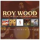 Original Album Series/Roy Wood