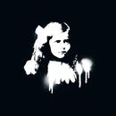 Barbedwired Baby's Dream/Dizzy Mizz Lizzy