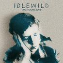 American English/Idlewild