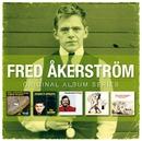Original Album Series/Fred Åkerström
