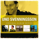 Original Album Series/Uno Svenningsson