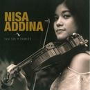 Tan Sri P.Ramlee/Nisa Addina