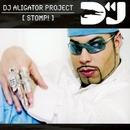 Stomp/DJ Aligator Project