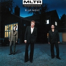 Blue Night/Michael Learns To Rock