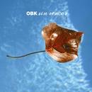 Sin Rencor/OBK