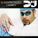 The Whistle Song/DJ Aligator Project