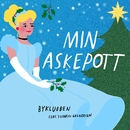 Min Askepott (feat. Thomas Gregersen)/Byklubben