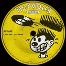 Latin Bee - 2015 Version/Affani