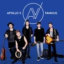 Famous/Apollo5