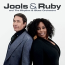 Peace In The Valley/Jools Holland & Ruby Turner