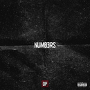 Numbers (feat. Wara From The NBHD)/DP