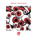 U Won't C Me EP/Mystic Bill