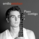 Paso contigo/Emilio Esteban