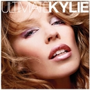 I Believe In You [Live]/Kylie Minogue