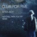 Äitien äidit (National Park Poetry Remix)/Club For Five