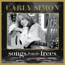 Songs From The Trees (A Musical Memoir Collection)/Carly Simon