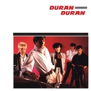 Girls On Film (Short Censored Version)/Duran Duran