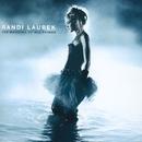 Kiss Of Destiny/Randi Laubek