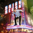 Live From Radio City Music Hall/Brian Regan