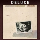 Tusk (Deluxe)/Fleetwood Mac