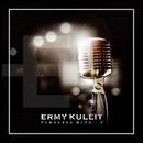 Timeless Hits - E/Ermy Kullit