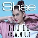 Gojigo (K.A.M.U.)/Shae