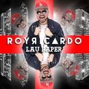 Lau Baper/Roy Ricardo