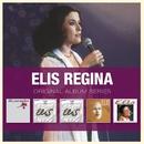 Elis Regina - Original Album Series/Elis Regina