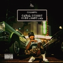 Canal Street Confidential/Curren$y