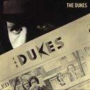 The Dukes/The Dukes