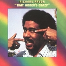That Nigger's Crazy/Richard Pryor