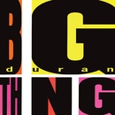 All She Wants Is (2003 Remastered Version)/Duran Duran