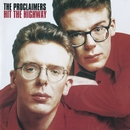 What Makes You Cry/The Proclaimers
