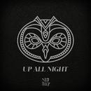 Up All Night EP/Panic City