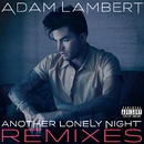 Another Lonely Night (Remixes)/Adam Lambert
