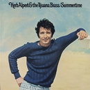 Summertime/Herb Alpert & The Tijuana Brass