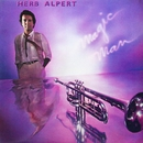 Magic Man/Herb Alpert