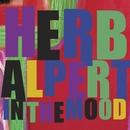 In The Mood/Herb Alpert