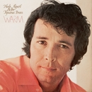 Warm/Herb Alpert & The Tijuana Brass