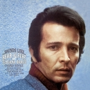 Sounds Like.../Herb Alpert & The Tijuana Brass