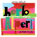 Coney Island/Herb Alpert & The Tijuana Brass