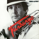 Fandango/Herb Alpert