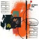 Keep Your Eye On Me/Herb Alpert