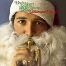 Christmas Album/Herb Alpert & The Tijuana Brass