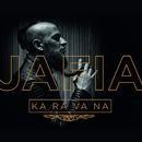 Skrucha/Jafia